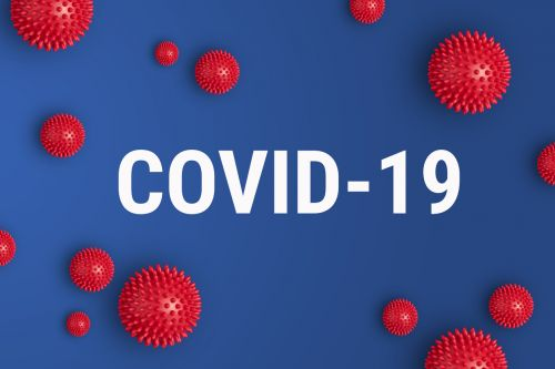 Coronavirus (Covid-19) Re…